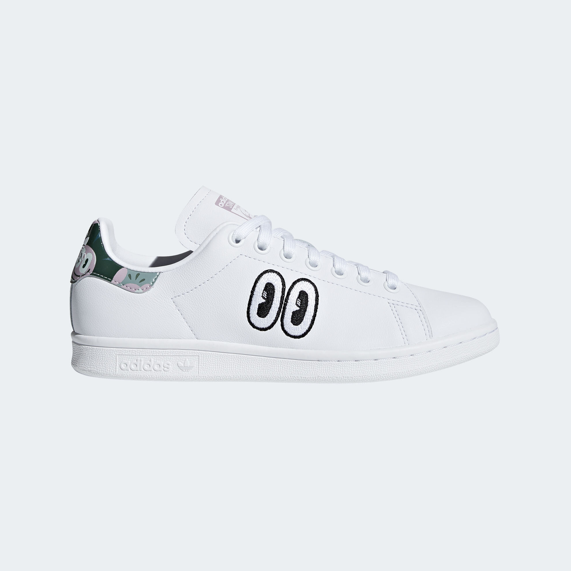 adidas Stan Smith Shoes | Running shoes