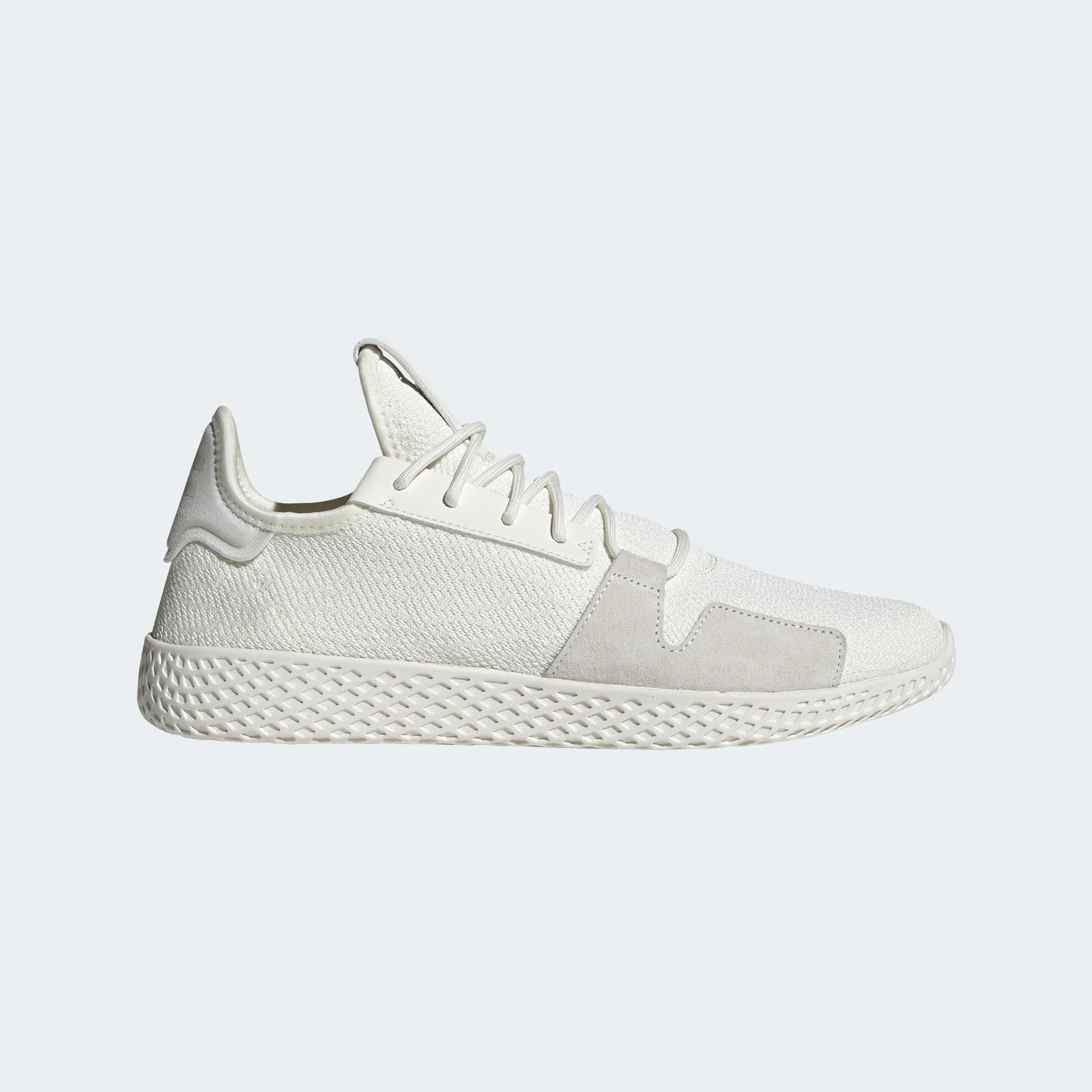 adidas Pharrell Williams Tennis Hu V2