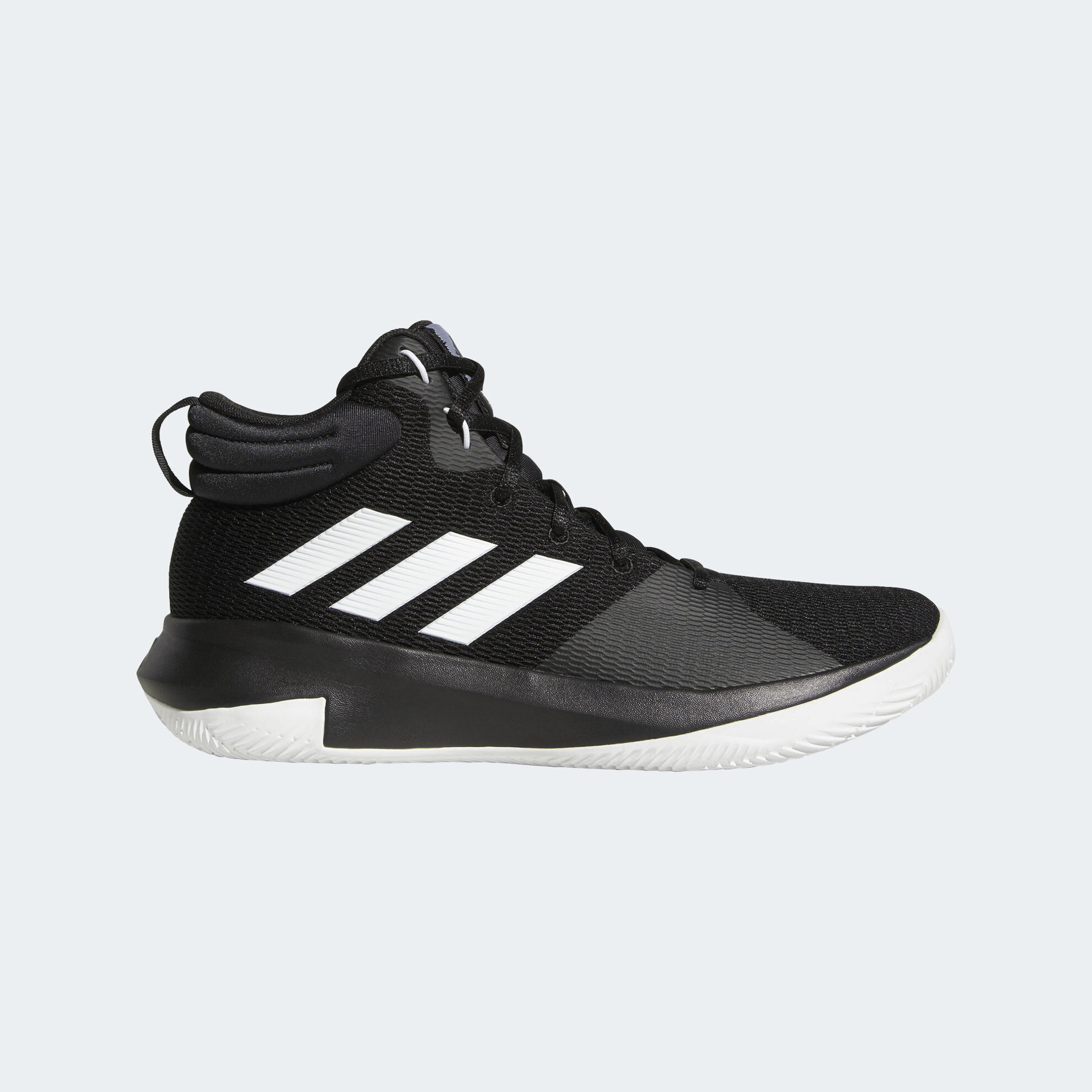 adidas Pro Elevate Shoes   Running