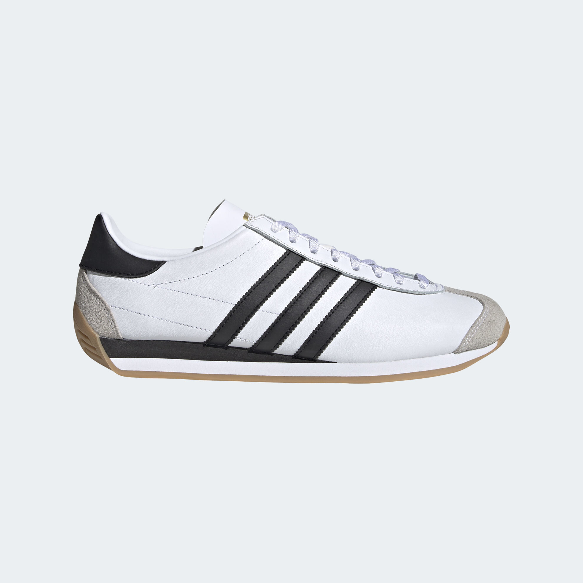 cojo rodillo Escrupuloso  adidas Country OG Shoes | Running shoes, sportswear at Adidas official  website | Adidas IL