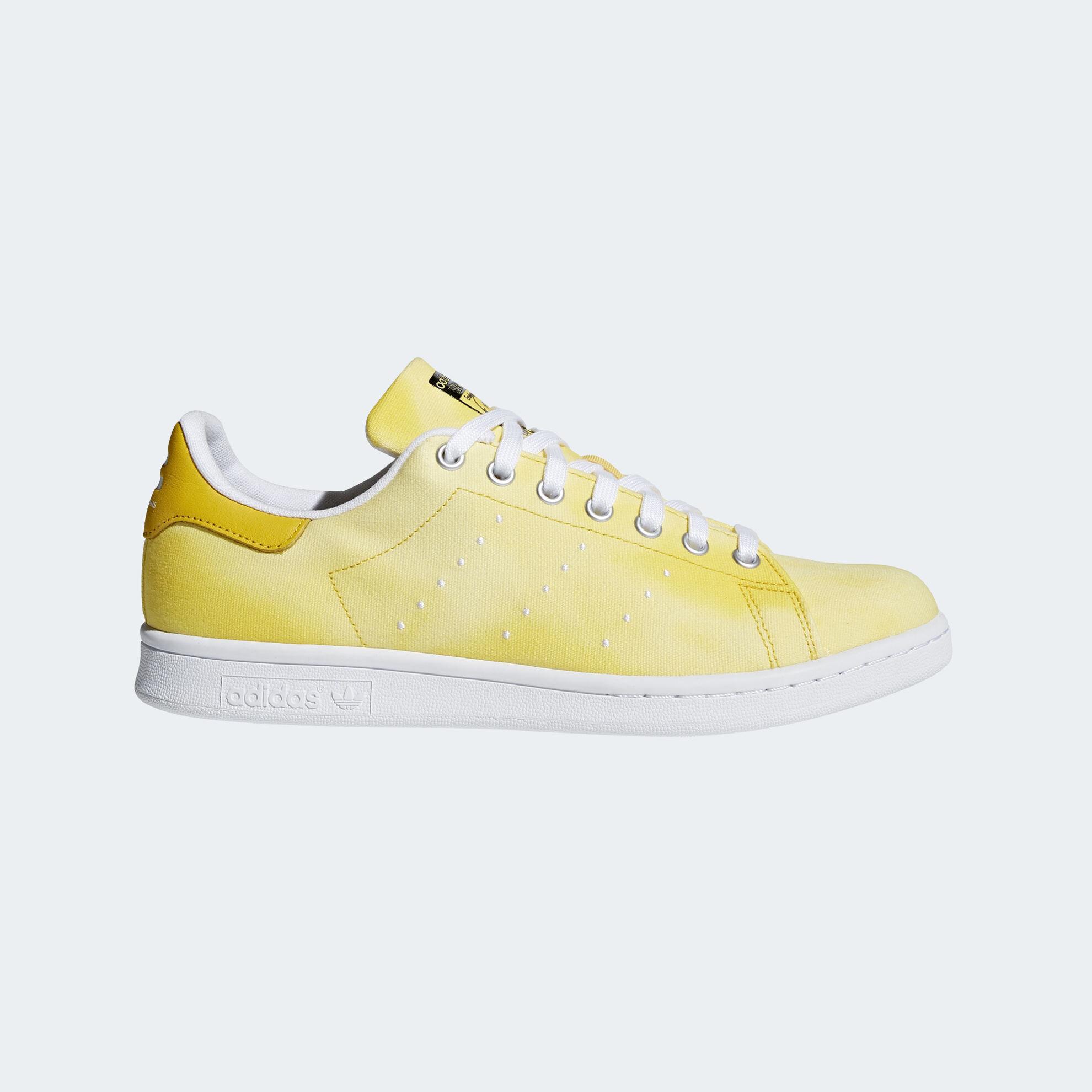 adidas Pharrell Williams Hu Holi Stan