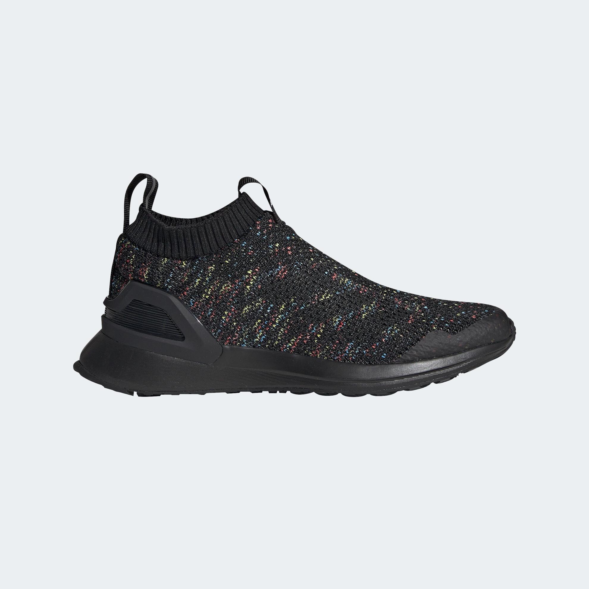 adidas RapidaRun Laceless Shoes
