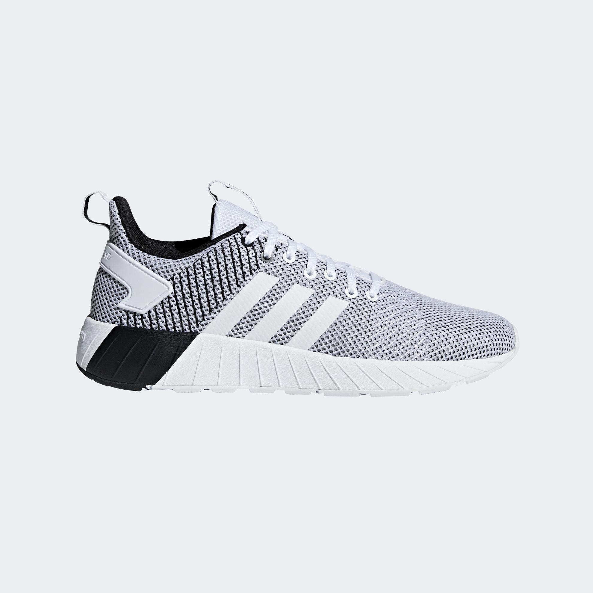 adidas Questar BYD Shoes | Running