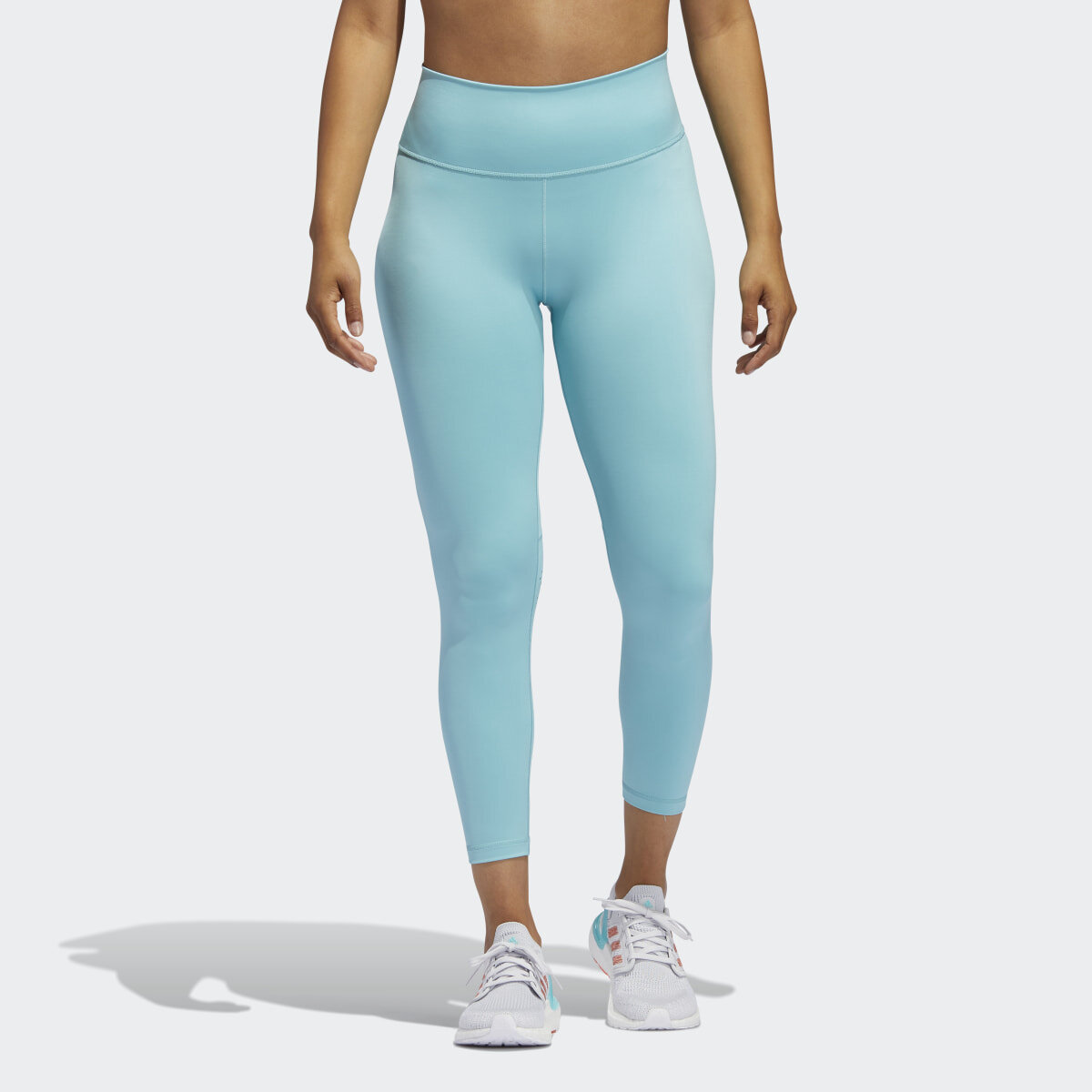 Believe This 2.0 Primeblue 7/8 Tights