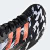 תמונה של SL20 Shoes