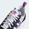 Picture of SL 7200 Pride Shoes