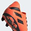 Picture of Nemeziz 19.4 Flexible Ground Boots