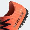 תמונה של Nemeziz 19.4 Turf Boots