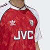 תמונה של Arsenal Jersey