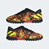 Picture of Nemeziz Messi.3 Turf Boots