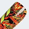 Picture of Messi Match Shin Guards