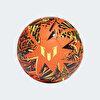 תמונה של Messi Mini Ball