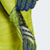 Picture of Predator Pro Goalkeeper Gloves