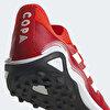 תמונה של Copa Sense.3 Turf נעלי