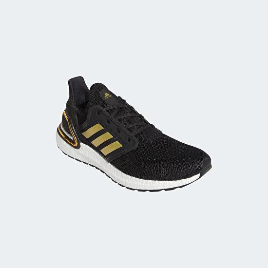 תמונה של נעלי ריצה