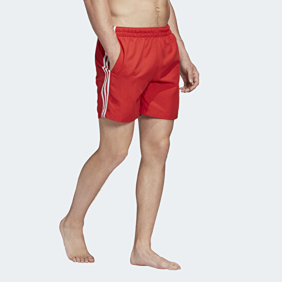 Picture of 3-STRIPES SWIM SHORTS