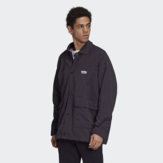 Picture of R.Y.V. JACKET