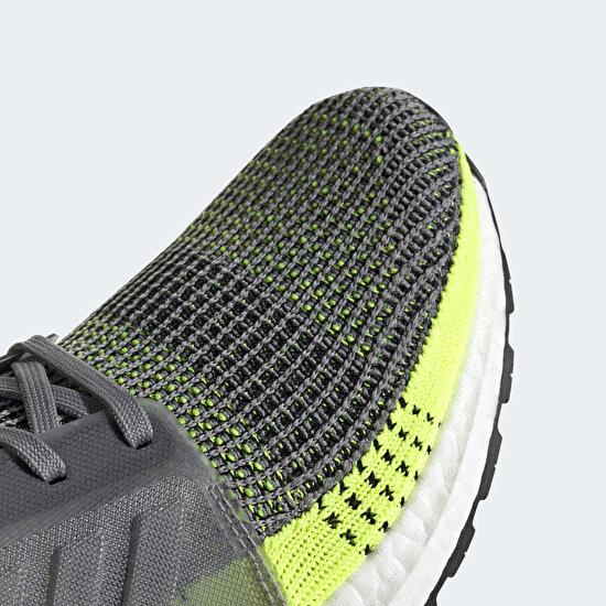 תמונה של ULTRABOOST 19 נעלי ריצה
