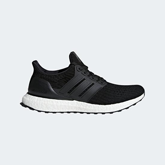 תמונה של Ultraboost נעלי ריצה
