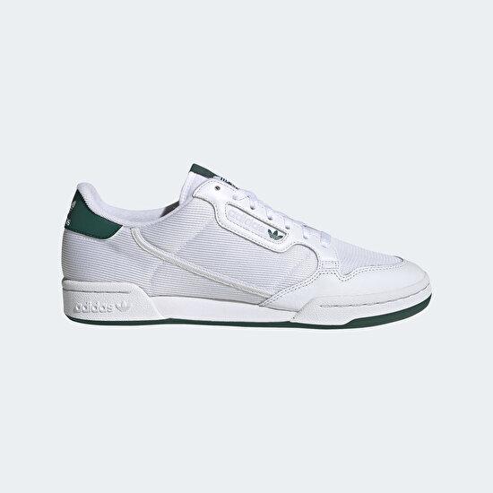 תמונה של Continental 80 Shoes