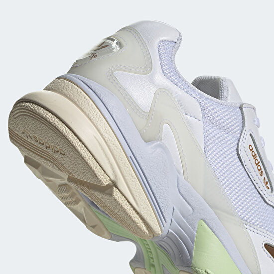 Picture of Falcon Shoes
