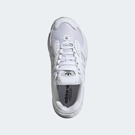 Picture of Falcon 2000 Shoes