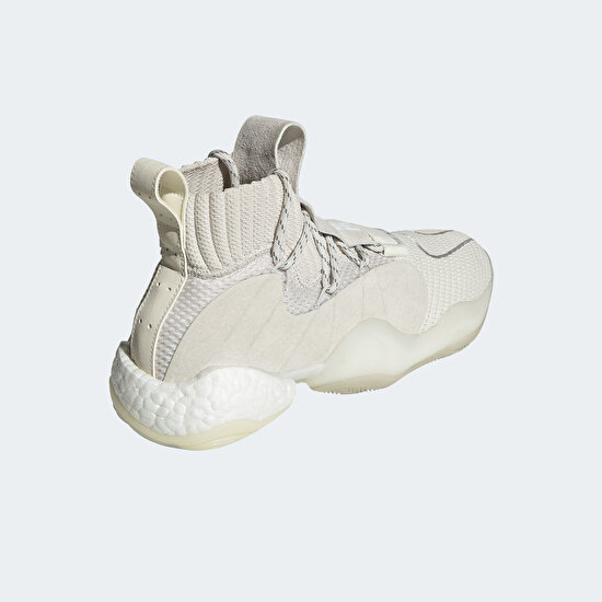 Picture of Pharrell Williams Crazy BYW Shoes
