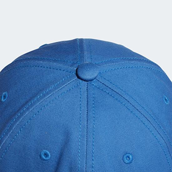 Picture of Trefoil Classic Cap