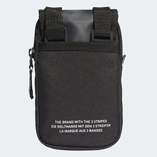 Picture of Map Bag