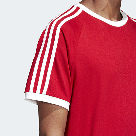 Picture of 3-Stripes T-Shirt