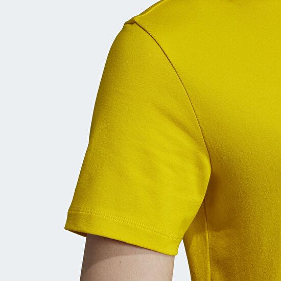 תמונה של Trefoil T-Shirt