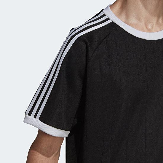 תמונה של Baseball T-Shirt