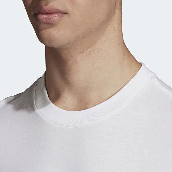 תמונה של Camouflage Trefoil T-Shirt