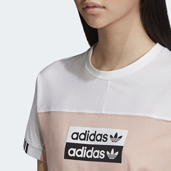 Picture of T-Shirt