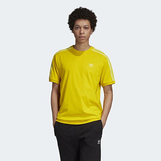 תמונה של 3-Stripes T-Shirt