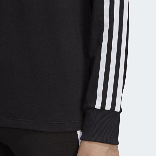 Picture of 3-Stripes Long-Sleeve Top
