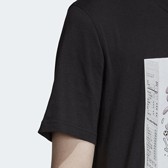 תמונה של Bodega Super A T-Shirt