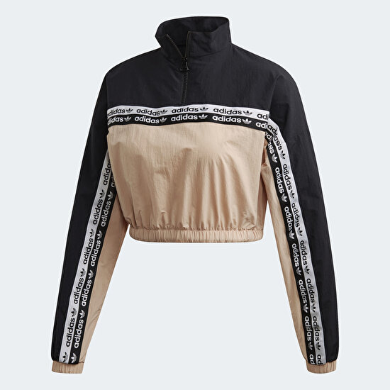 Picture of Cropped Sweatshirt