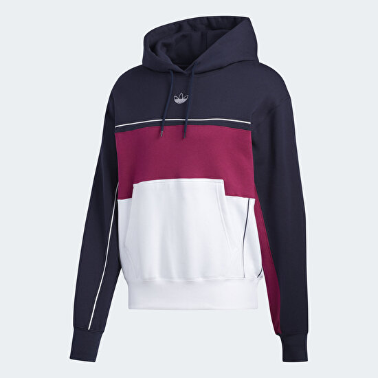 Picture of Rivalry Hoodie