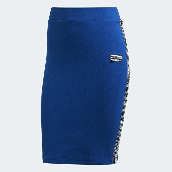 תמונה של Skirt