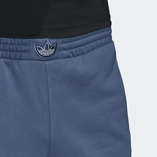 Picture of TS Trefoil Shorts