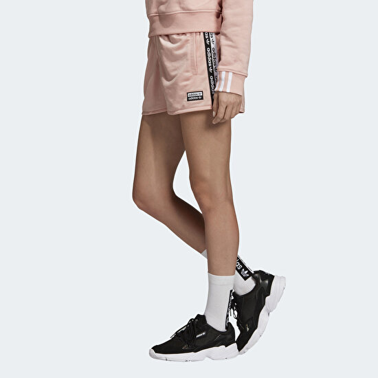 Picture of Tape Shorts