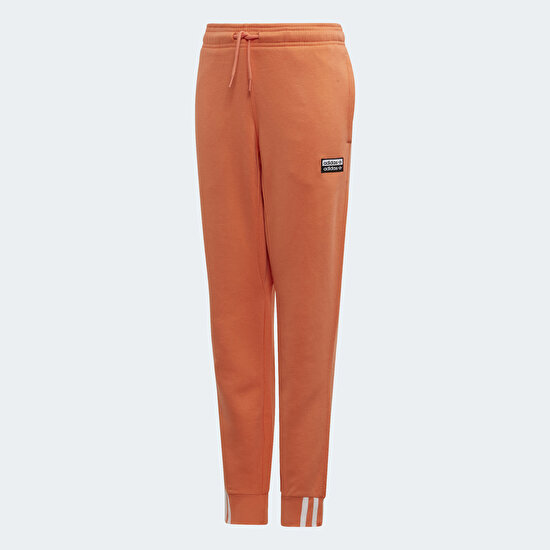 Picture of Joggers