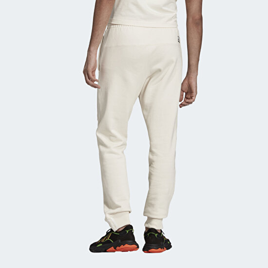 Picture of R.Y.V. Sweat Joggers