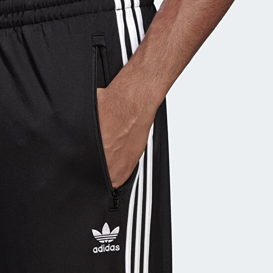 Picture of Firebird Tracksuit Bottoms