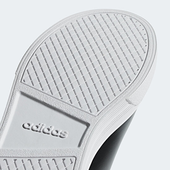 תמונה של Daily 2.0 Shoes