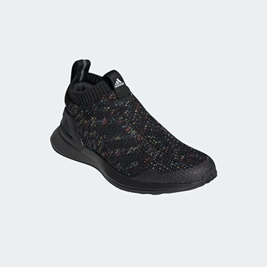 Picture of RapidaRun Laceless Shoes