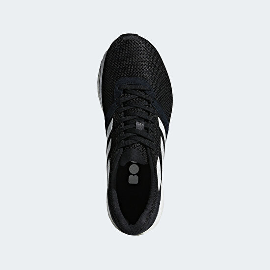 Picture of Adizero Adios 4 Shoes