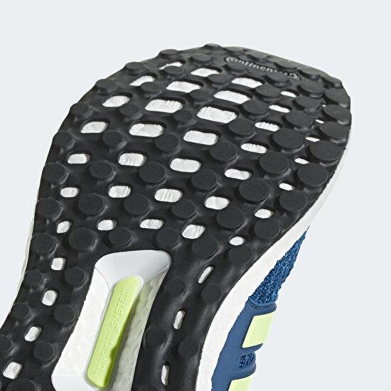 תמונה של Ultraboost Shoes
