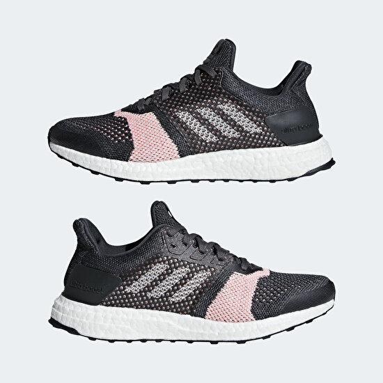 Picture of Ultraboost ST Shoes